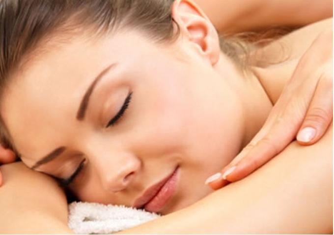 afrikansk massage göteborg anal sex porn